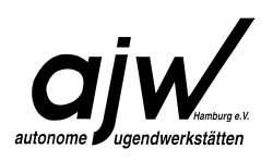 ajw-logo-71aad80b