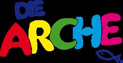 arche_logo_rgb_pos-ed2d888d