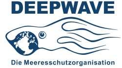 deepwave_logo_1024x571-40f55d0a