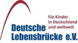 dlb-logo-aktuell-37c36f64