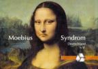 moebius_at_sac_logo-c002f1b2