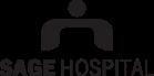 sage_hospital_logo-42d4d04b